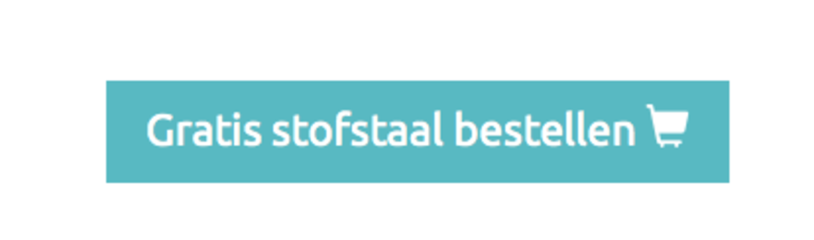 gratis stofstaal button